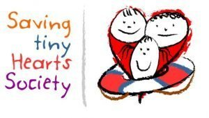 Saving tiny Hearts Society