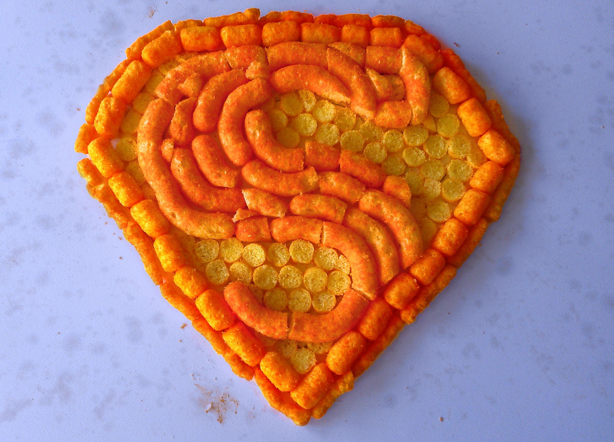 cheetos-superman-ck-Lunchbox1.jpg