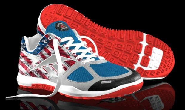 reebok shoes in usa