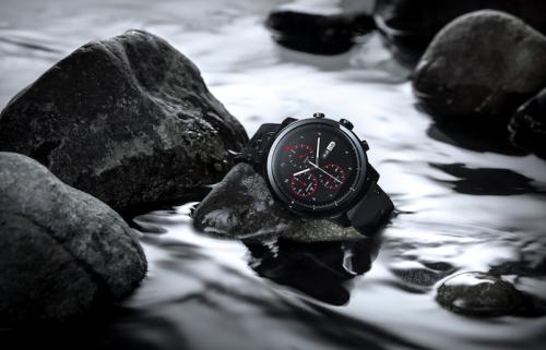 AmazFit-Stratos-Smartwatch