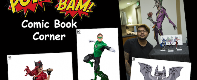 Geek-Corner_Batman