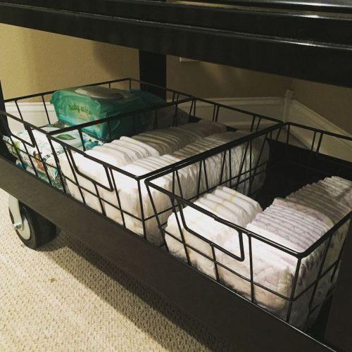 baby-room3