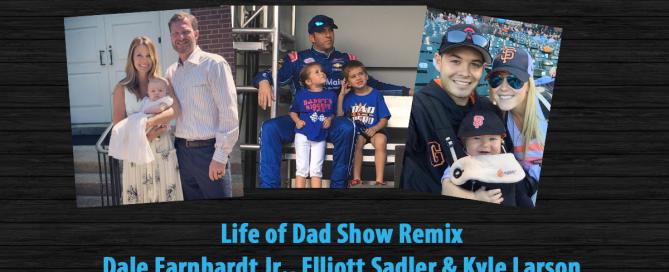 LoD-Remix-Dale-Elliot-Kyle